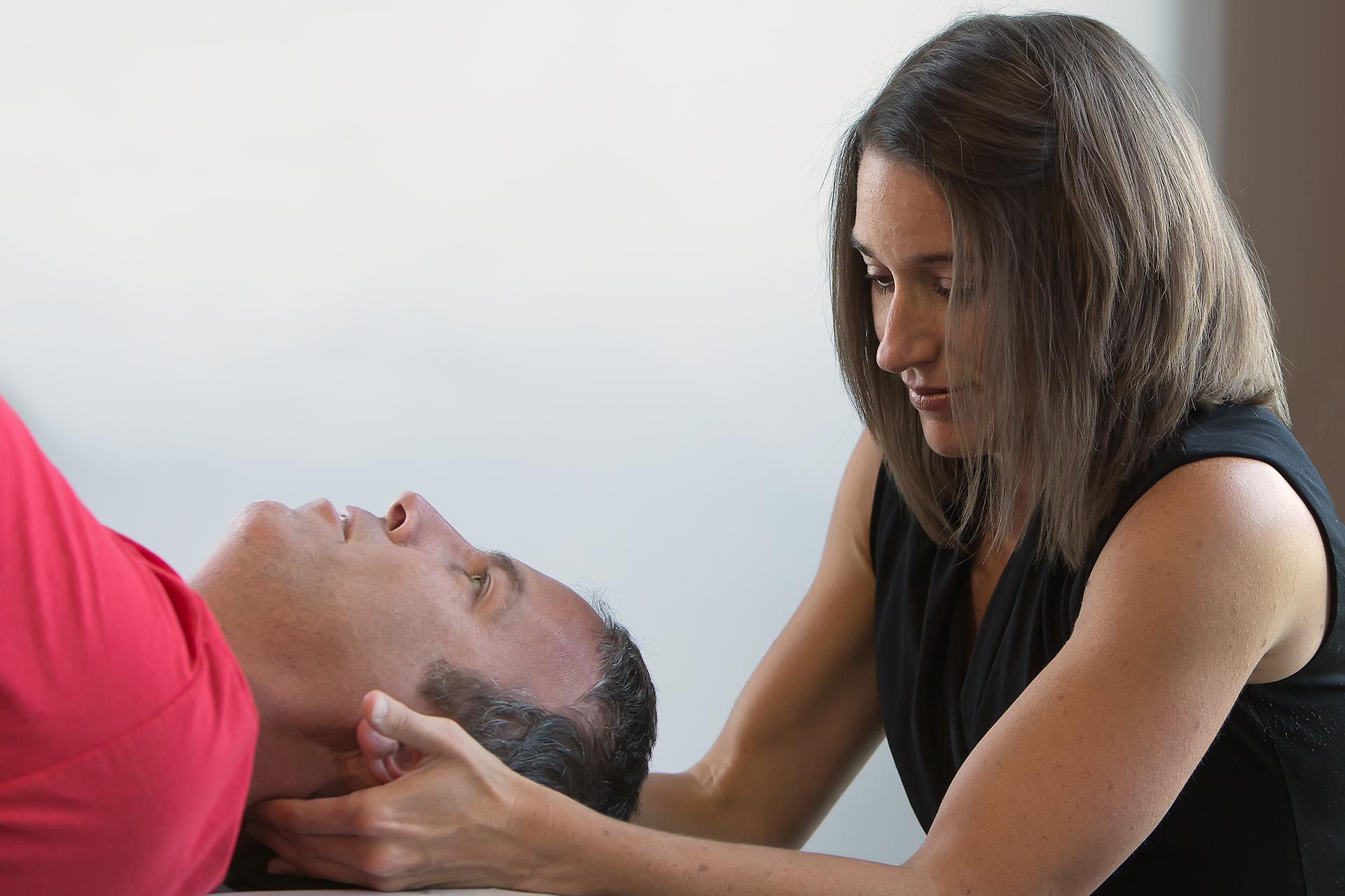 Longmont Chiropractors | $59 New Patient Special