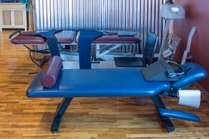 Spinal Decompression Therapy Longmont, CO | Cafe of Life
